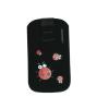 Redpoint Tok Velvet 07 - Nokia 52, C5, E51