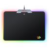 Redragon Orion RGB Gaming Pad Black