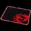 Redragon P001 Archelon M Gamer Egérpad