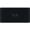 Redragon P005A Kunlun M gamer egérpad, mérete: 700x350x3mm