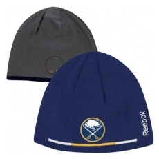 Reebok Buffalo Sabres tĂŠli sapka NHL Player Reversible 13/14