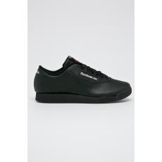 Reebok - Cipő Princess - fekete - 1330842-fekete