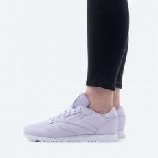 Reebok Classic Leather FY5028