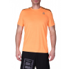 Reebok CrossFit ActivChill Performance Top CROSS T-SHIRT