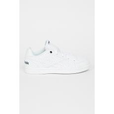Reebok - Gyerek cipő Royal Prime - fehér