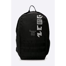 Reebok - Gyerek hátizsák - fekete