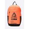 Reebok - Gyerek hátizsák Junior Motion - korall