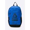 Reebok - Gyerek hátizsák - kék