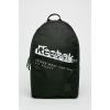 Reebok - Hátizsák - fekete - 1362598-fekete