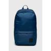 Reebok - Hátizsák - kék - 1364112-kék