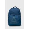 Reebok - Hátizsák - kék - 1387463-kék