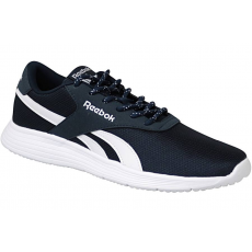 Reebok Royal EC Ride  AR2610