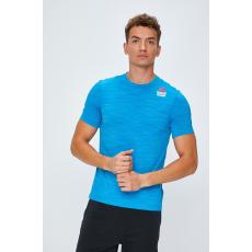 Reebok - T-shirt - kék - 1341048-kék