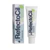 Refectocil Sensitive előhívó gél, 60 ml