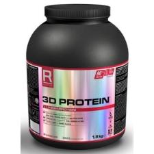 Reflex 3D Protein 1,8 kg táplálékkiegészítő