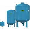 Reflex DE 200L Ivóvizes Tágulási Tartály