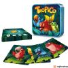 Reflex Tropico társasjáték