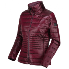 Regatta Lustel L / piros női dzseki, kabát