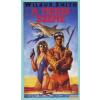 Rege A tigris szeme (1990)
