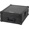 Reloop 12.5 Mixer Case