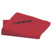 Reloop CD-Record Cleaning Cloth