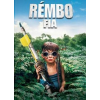 Rémbó fia (DVD)