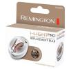 Remington Cserelámpa SP-6000