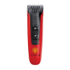 Remington MB4128 Manchester United