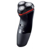 Remington PR1330