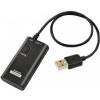 Renkforce BTX-1300 Bluetooth adapter