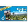 Rennsteig-Radweg - Esterbauer