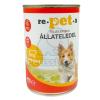Repeta Classic marhás konzerv kutyáknak 415 g