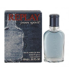 Replay Jeans Spirit! For Him EDT 50 ml