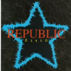 Republic Disco (CD)