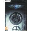 Resident Evil: Revelations -
