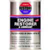 RESTORE - Motorfelújító (4 ütemű) 250ml