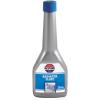 Restore RESTORE - Hűtőrendszer tisztító 250ml