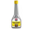 Restore RESTORE - Motormosó - öblítő 250ml