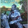 Return To Forever Romantic Warrior (Vinyl LP (nagylemez))