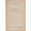RÉVAI Waverley (1949)