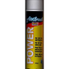 Revell Airbrush Power - hajtógáz (750ml)