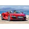 Revell - Audi R8 Spyder 1:24