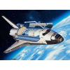 Revell Space Shuttle Atlantis űrhajó makett revell 4544