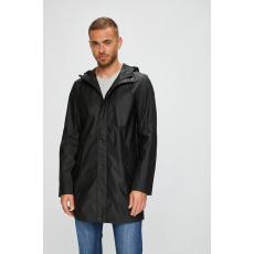 Review - Rövid kabát - fekete - 1380515-fekete