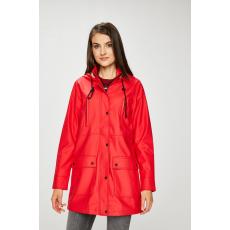 Review - Rövid kabát - piros - 1353254-piros