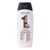 Revlon Hidratáló Sampon Uniq One Coconut Revlon (300 ml)