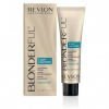 Revlon Professional BLONDERFUL Soft Lightener világosító krém, 50 ml