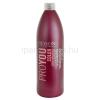 Revlon Professional Pro You Color színvédő sampon festett hajra 1000 ml