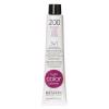 Revlon Professional Revlon Nutri Color Creme színező hajpakolás 200 Violett, 100 ml