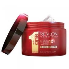 Revlon Professional Revlon Uniq One Superior hajpakolás, 300 ml hajregeneráló